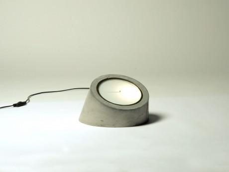 (Artificial) SunDial